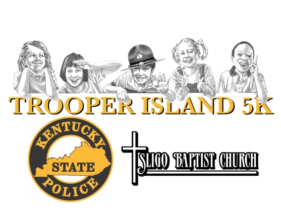 Trooper Island 5K LOGO.001