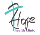 hope health logo