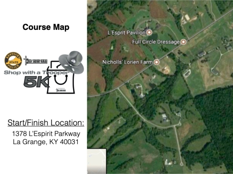 2017 Course Map j.001
